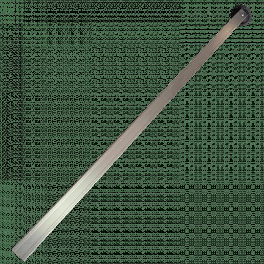 Tető kihúzó rúd - alumínium