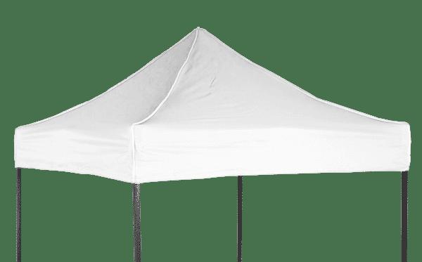 Tető ponyva 2x2 m