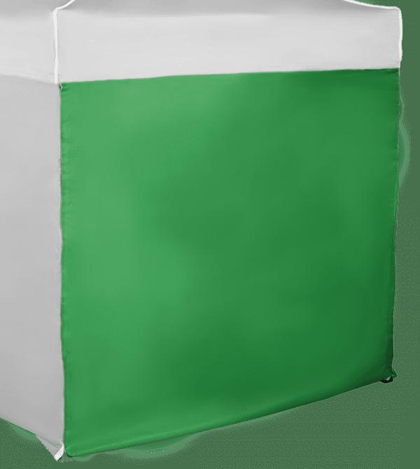 Sátor oldalfal  - 2m