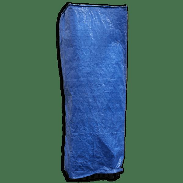 Védőtakaró sátorra