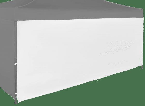 Sátor oldalfal  - 4,5m
