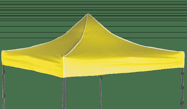 Tetőponyva 3x3m
