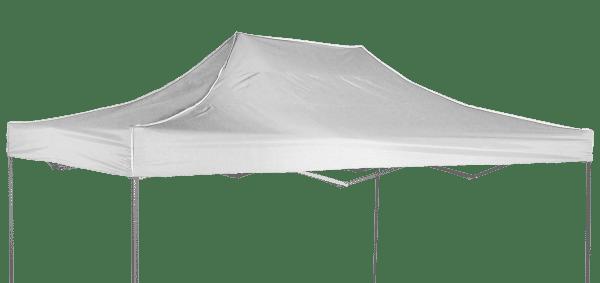 Tetőponyva 3x4,5m